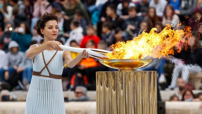 WADA sprendimas: Rusija liks be Olimpinių žaidynių ir be futbolo čempionato