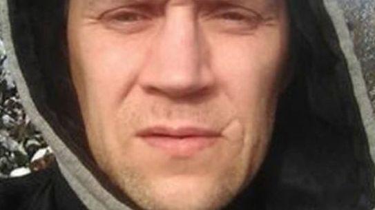 Mįslingos bylos tęsinys: JK policijai pranešta apie matytą nužudytu laikytą lietuvį