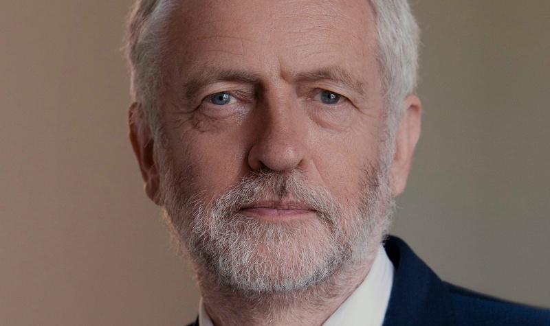 JK Leiboristų partijos lyderis atsiprašo už pralaimėjimą rinkimuose