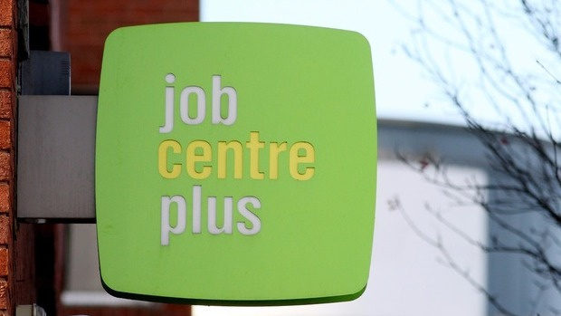 Nedarbas JK – mažiausias  nuo 1975 m.