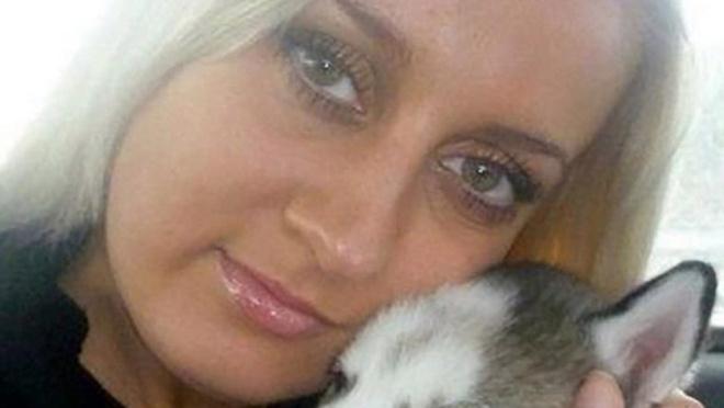 Airijoje galimai nužudytos lietuvės sesuo nenuleidžia rankų ir ketina siekti teisingumo iki galo