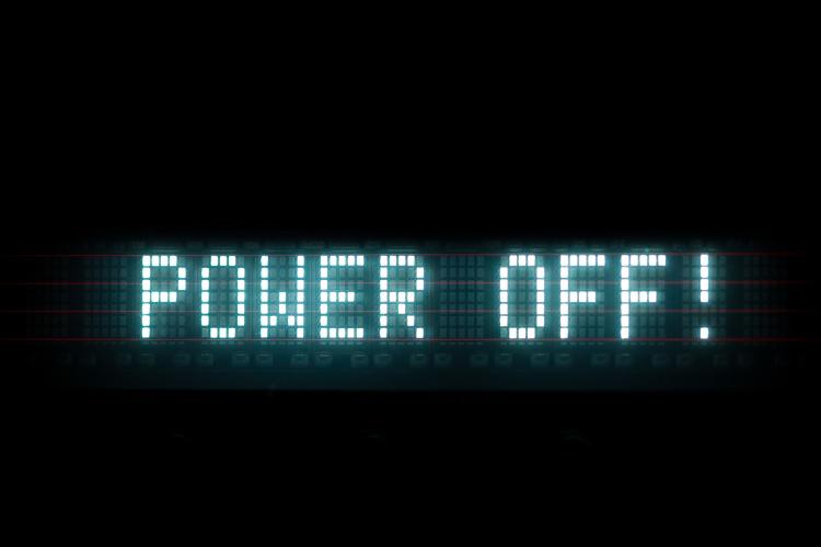 JK energetikos firmos už rugpjūtį sutrikusį elektros tiekimą sumokės £10,5 mln.