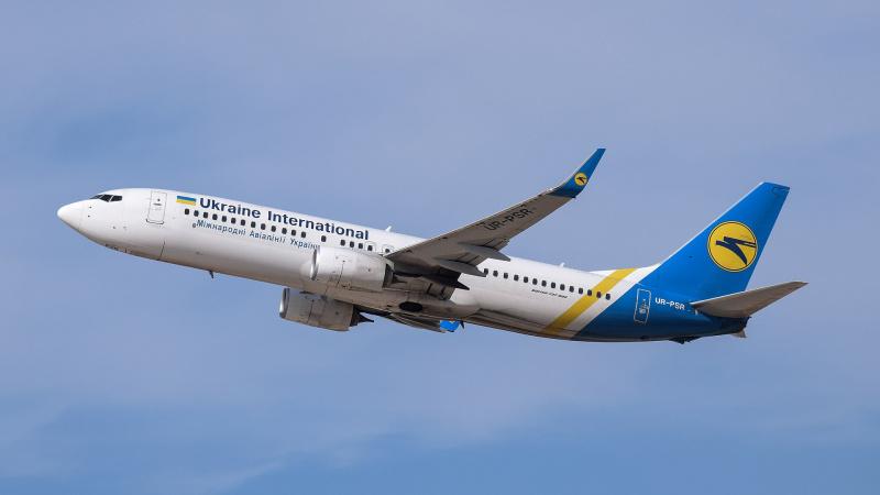 Irane sudužo Ukrainos avialinijų lėktuvas, žuvo 177 žmonės (papildyta)