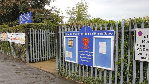 Nauja JK mokyklos tvarka: svaras už kiekvienas 5 minutes vėluojant pasiimti vaikus