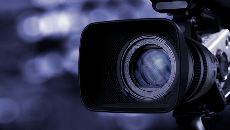 JK teismuose netrukus atsiras televizijos kameros