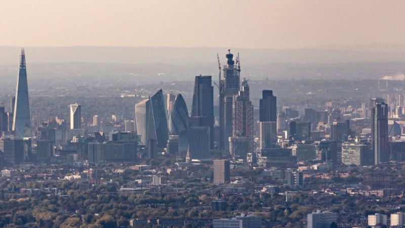 Ataskaita: Londonas – nebepasiekiamas žmonėms iš nepasiturinčių šeimų