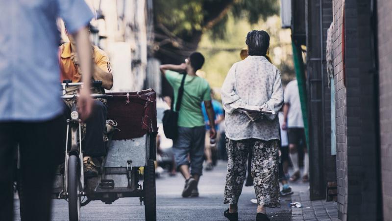 Pavojus dėl mirtino viruso: Kinijoje izoliuotas 11-os mln. gyventojų miestas
