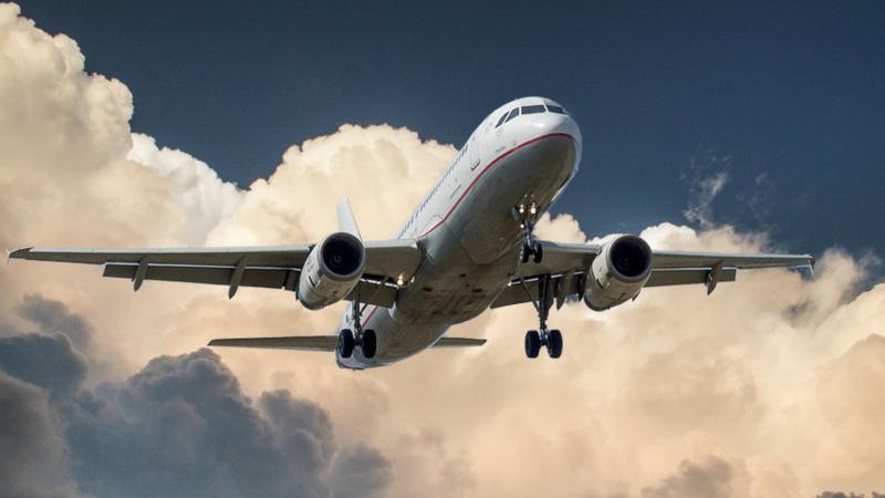 Afganistane sudužo keleivinis lėktuvas (papildyta)