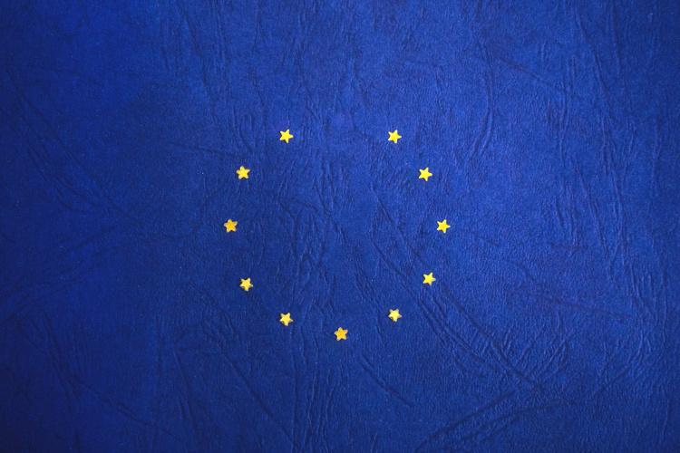 Žiniasklaida: ES ir JK derybos prasidės kovo pradžioje