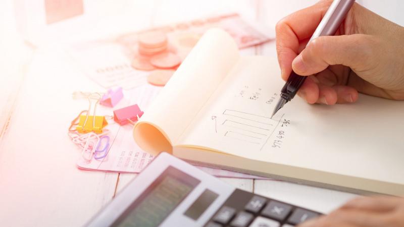 """""""Tax returns"""" ir IR35 - kokie pasikeitimai laukia JK šiemet?"""