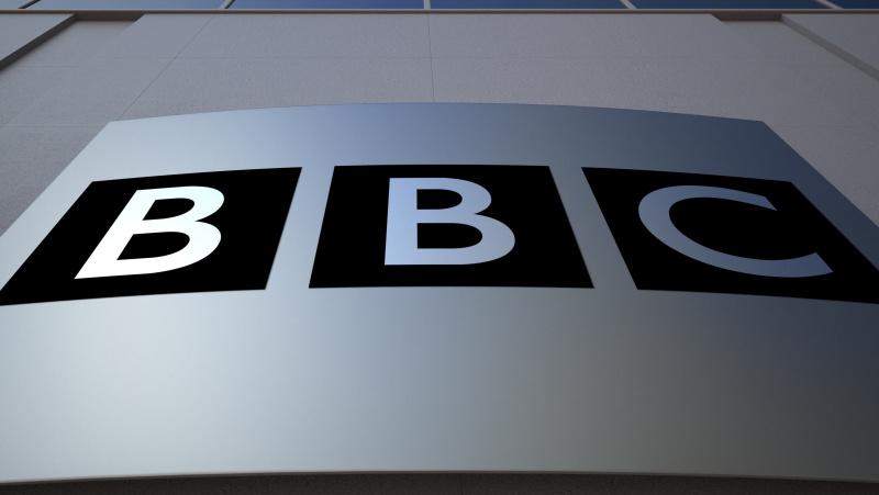 """JK brangs BBC televizijos licencija, pensininkai jau rengia """"nepaklusnumo akciją"""""""