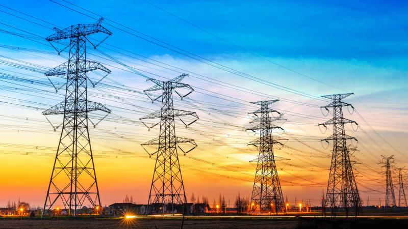 Milijonams JK namų ūkių mažės sąskaitos už elektrą