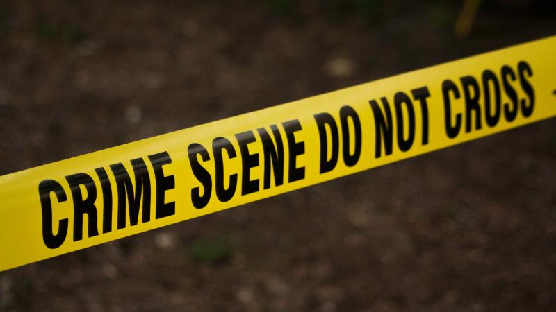 Brazilijone nužudytas lietuvių turistas, jo žmona - galimai išprievartauta