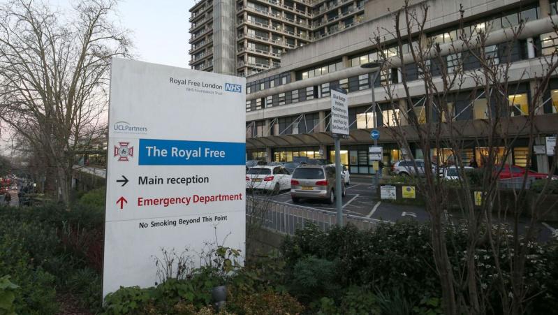 JK patvirtintas ketvirtas užsikrėtimo koronavirusu atvejis