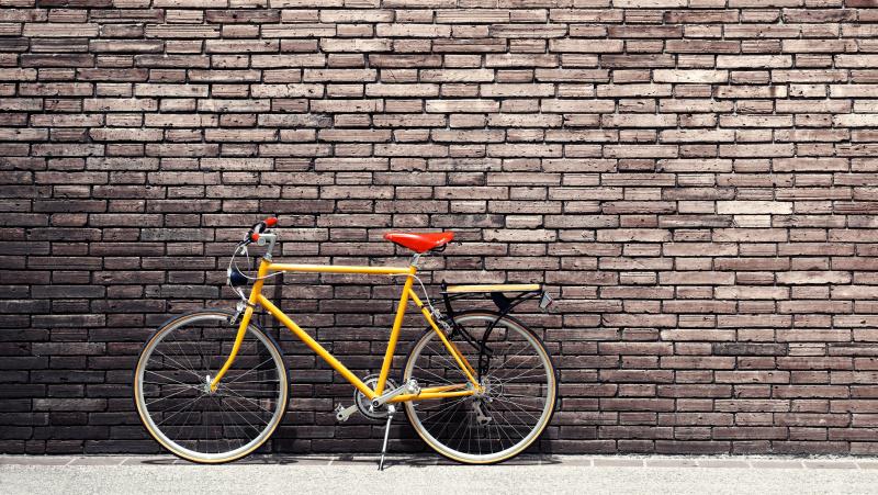 Lietuvių gauja Airijoje įtariama dėl milijoninės vertės dviračių vagysčių