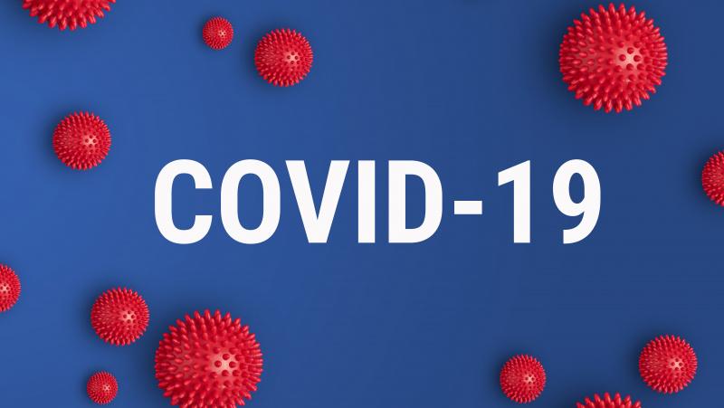 JK patvirtinti keturi nauji koronaviruso atvejai, žmonės užsikrėtė kruiziniame laive