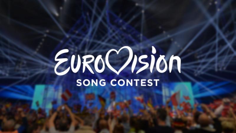 """Dėl koronaviruso """"Eurovizijos"""" likimas pakibo ant plauko"""