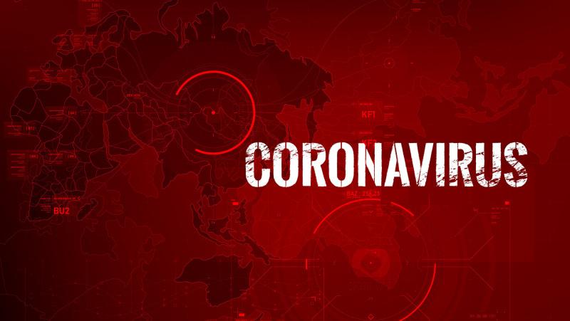 Koronavirusas pasiekė jau ir Estiją