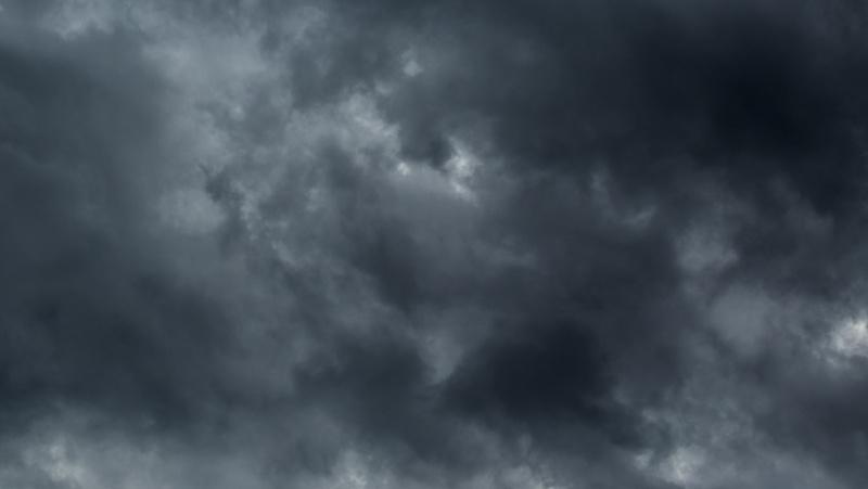 Link JK atslenka nauja audra, smogs savaitgalį