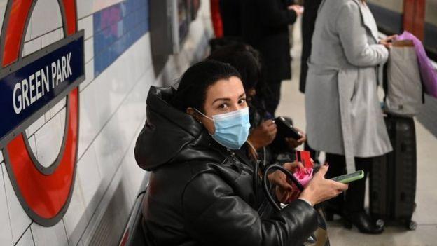 JK valdžia pristatys planus, kaip sieks pažaboti koronaviruso plitimą