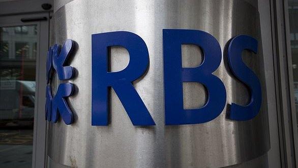 """""""Royal Bank of Scotland"""" atidės paskolų mokėjimą koronaviruso paveiktiems žmonėms"""
