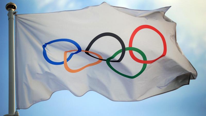 IOC narys: olimpinės žaidynės bus nukeltos