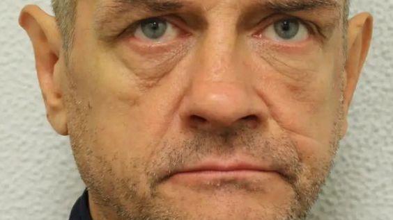 Koronavirusas JK: ant policininko pakosėjęs britas pusmetį praleis kalėjime