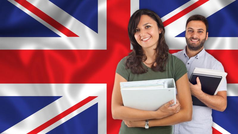 Brexit: viskas, ką norėjai sužinoti, bet bijojai paklausti apie studijas JK