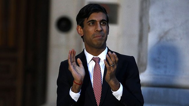 JK iždo sekretorius nori švelninti karantiną jau kitą mėnesį