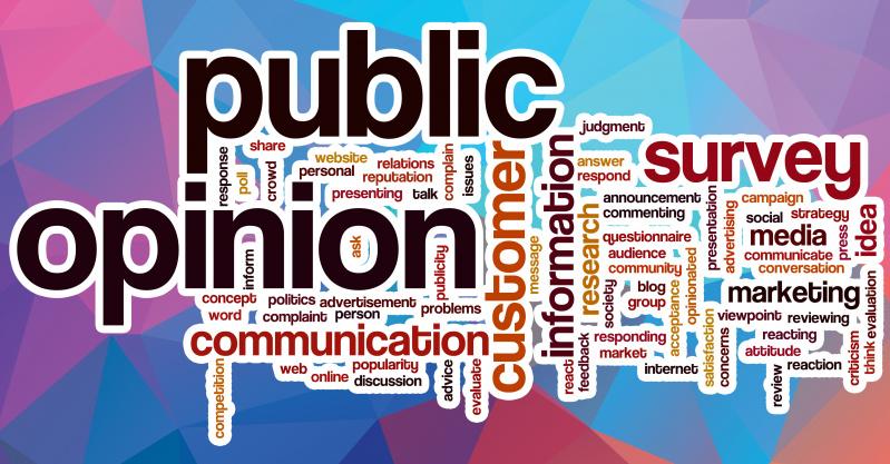 Du trečdaliai JK gyventojų mano, kad šalies valdžia gerai tvarkosi su koronaviruso krize