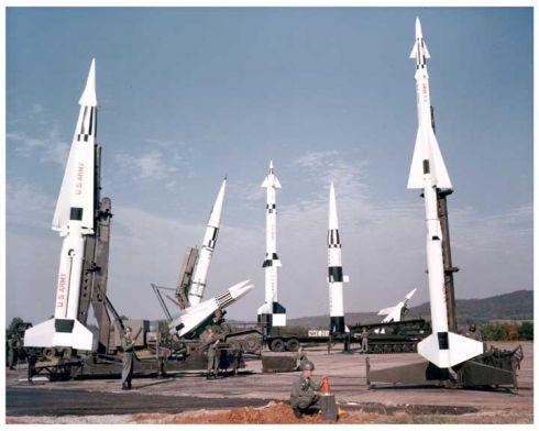 Irano raketų bandymas patvirtina, jog Rusija teisi, kad nereikia PRG Europoje, teigia Lavrovas