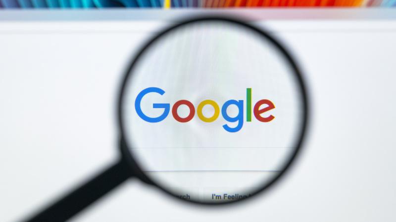 """Tyrimas atskleidė, ko JK gyventojai dažniausiai ieško """"Google"""" karantino metu"""