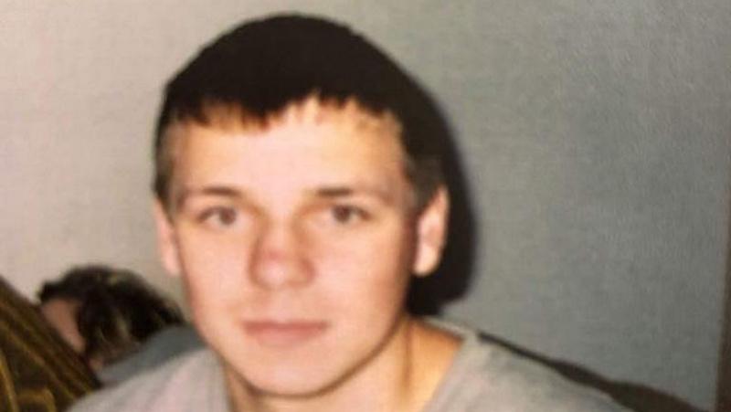 Dėl netyčinio lietuvio nužudymo Peterboroughe JK teismas rumunui skyrė lygtinę bausmę
