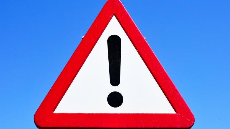 """NHS perspėja: JK daugėja vaikų, patenkančių į reanimaciją dėl su koronavirusu siejamo """"uždegiminio sindromo"""""""