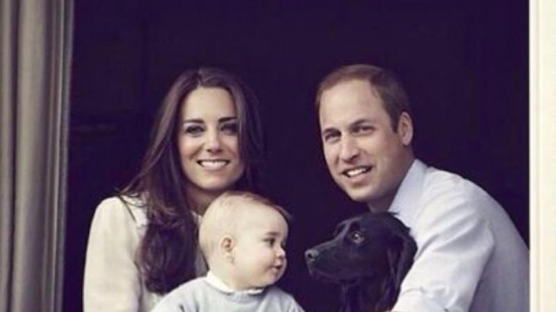 Kate Middleton apie pozavimą iškart pagimdžius: ką slėpė šypsena?