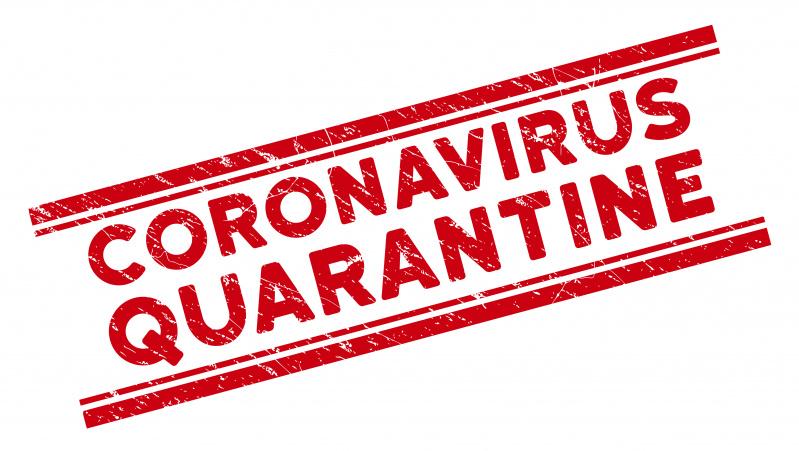 Koronavirusas: Anglijoje švelninamas karantinas, žmonės grįžta į darbą
