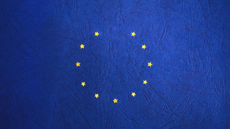 """Derybos dėl santykių po """"Brexit"""" tarp ES ir JK kol kas vyksta vangiai"""