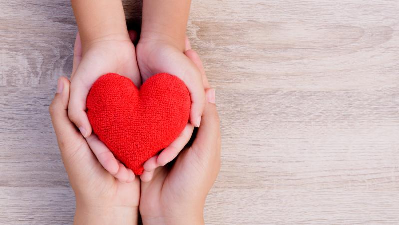 Anglijoje įsigalioja naujas įstatymas: visi gyventojai automatiškai tampa organų donorais