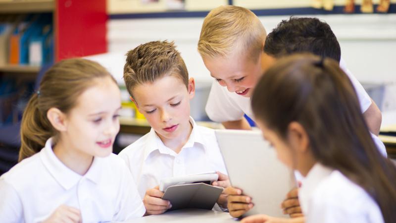 JK premjeras: nuo birželio 1 d. laipsniškai bus atidaromos mokyklos