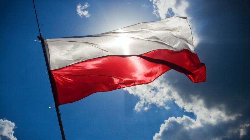 Nuo kitos savaitės bus atkurtas laisvas judėjimas tarp Lietuvos ir Lenkijos