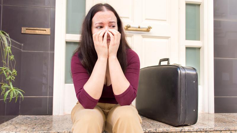 JK pratęstas draudimas būsto nuomotojams iškeldinti nuomininkus