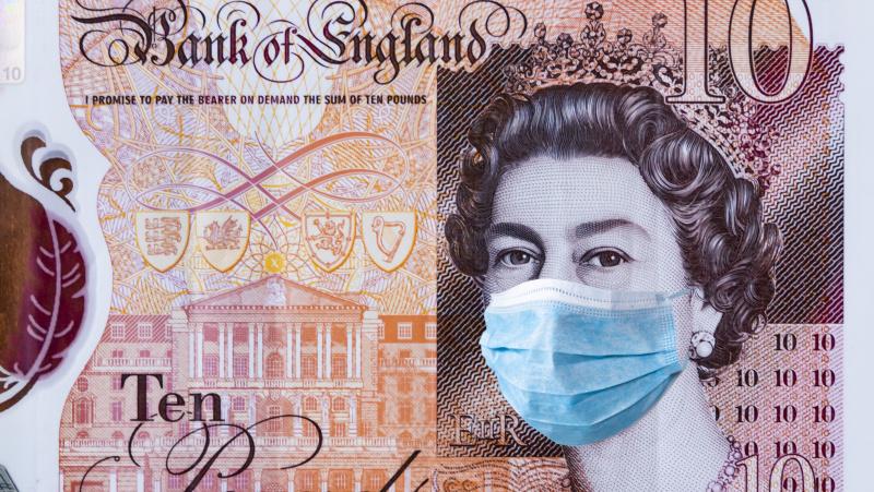 Karantinas JK skaudžiausiai finansiškai smogė jauniems žmonėms