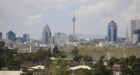 """""""Gazprom"""" skuba į Iraną pakeisti prancūzų"""