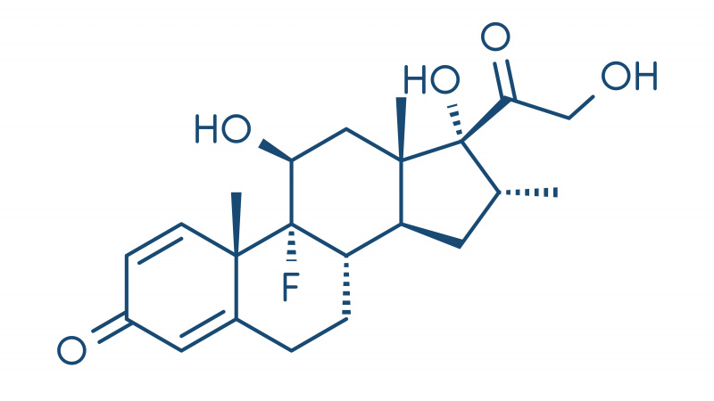 Britų mokslininkai atrado pigų ir plačiai prieinamą vaistą koronavirusui gydyti