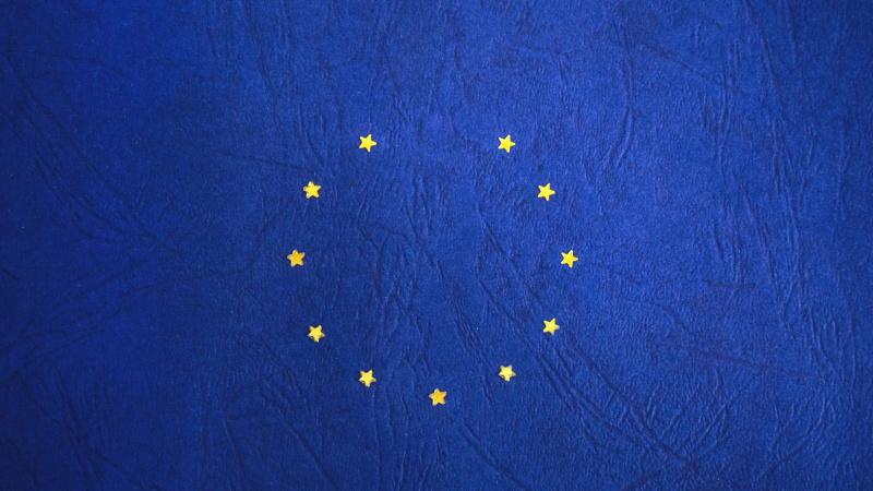 """Derybose dėl bendradarbiavimo po """"Brexit"""" dar liko daug klausimų"""