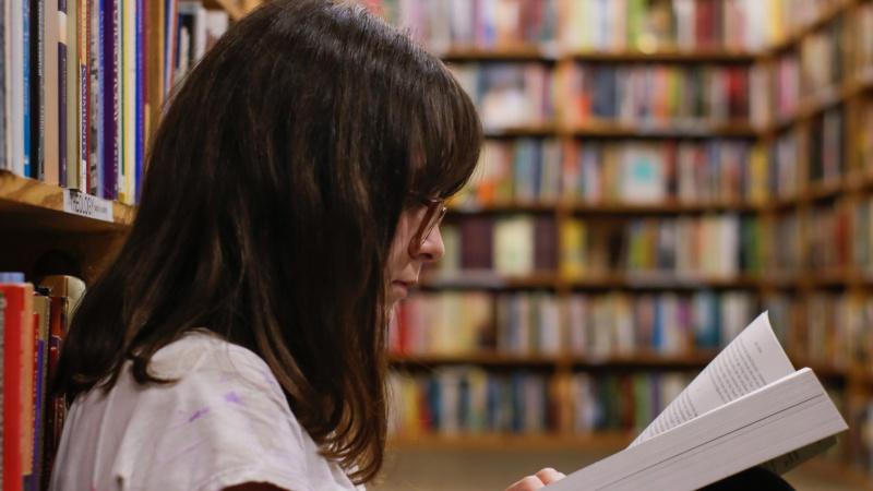 Ar COVID-19 sujauks planus studentams studijuoti JK?