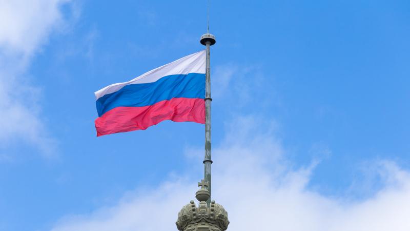Ataskaita: JK valdžia aktyviai vengė tirti Rusijos kišimąsi į ES, Škotijos referendumus