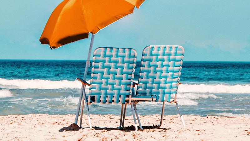 Vasaros pramogos JK: 10 įdomiausių paplūdimių netoli Londono