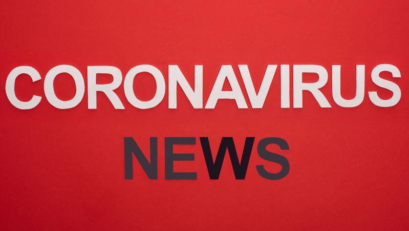 JK bus pertvarkyta smarkiai kritikuoja koronaviruso kontaktų atsekimo programa