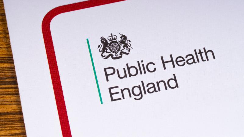 JK valdžia ketina reorganizuoti PHE, kritikai kaltina siekiant nukreipti dėmesį